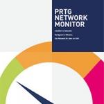 Paessler-PRTG-Networkmonitor