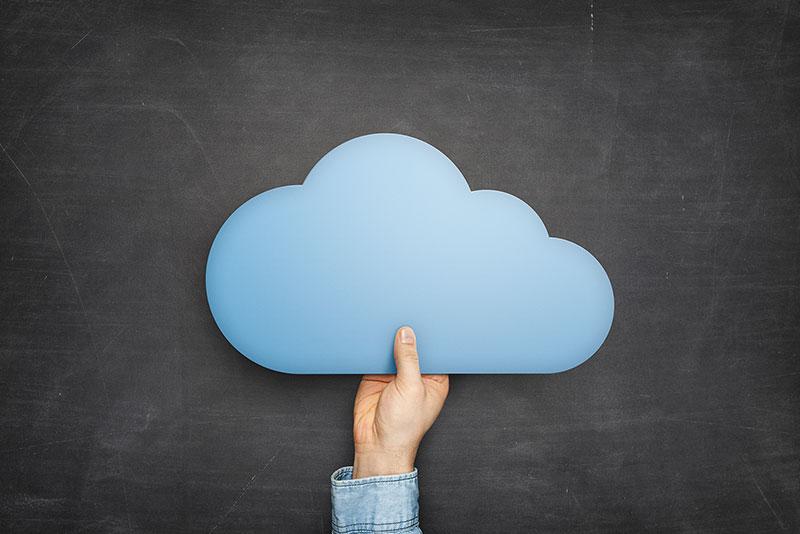 Mit den SCI Managed Service Lösungen bieten wir Ihnen einen individuellen Hostbetrieb und eine Cloud-Lösung für Ihre Daten und Applikationen. Von der Beratung über Service bis hin zur Implementierung und Überwachung; wir übernehmen die Verantwortung für Ihre Systeme