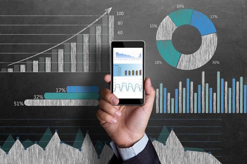 Intelligente Netzwerk-Monitoring-Software wirft ein Auge auf Ihr Netzwerk, während Sie Ihren Blick für die wichtigen Aufgaben schärfen. Wir unterstützen und beraten Sie kompetent bei der Implementierung in Ihrem Unternehmen