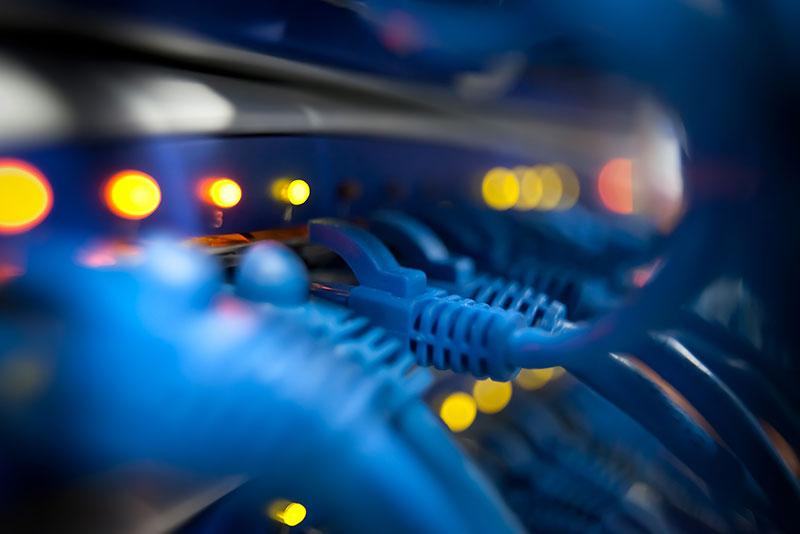 Wir planen und realisieren in Ihrem Unternehmen maßgeschneiderte Netzwerk Lösungen, die zu Ihren heutigen und zukünftigen Anforderungen passen und Ihnen optimale Leistung, Verfügbarkeit und Sicherheit bieten