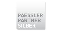 Paessler PRTG Monitor